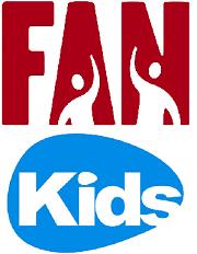 fan kids