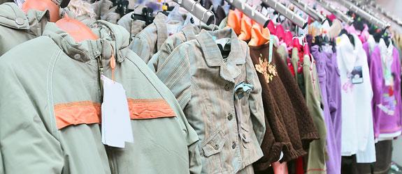 kids-clothes2